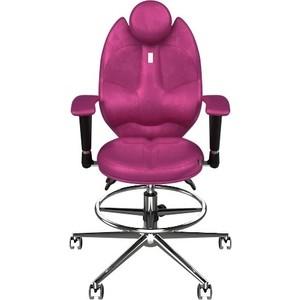 Эргономичное кресло Kulik System TRIO 1405 эргономичное кресло kulik system trio 1401