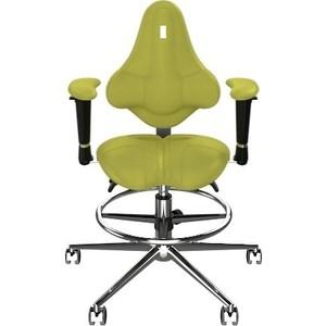 Эргономичное кресло Kulik System KIDS 1505 женское платье no 1505 2015