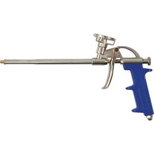 Пистолет для монтажной пены FIT 14265