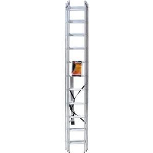 Лестница трехсекционная Вихрь ЛА 3х11 вихрь асв 800 24н