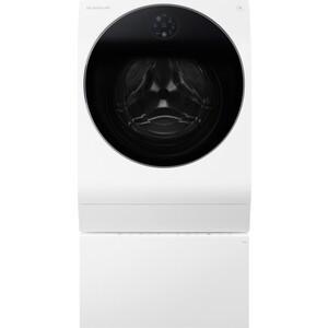 Фотография товара стиральная машина с сушкой LG LSWD100 (806158)