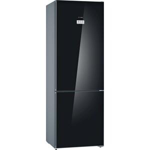 Фотография товара холодильник Bosch KGN49SB3AR (806163)