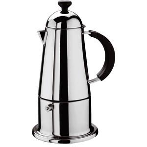 Гейзерная кофеварка на 2 чашки G.A.T. Carmen (01-150-02)