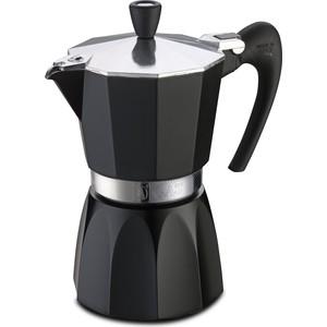 Гейзерная кофеварка на 3 чашки G.A.T. Fashion (103903NE)