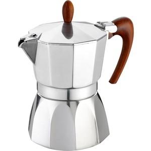 Гейзерная кофеварка на 3 чашки G.A.T. Magnifica (02-030-03)