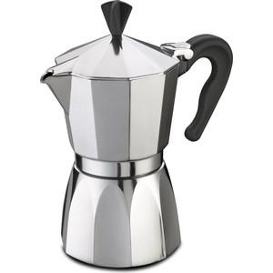 Гейзерная кофеварка на 6 чашек G.A.T. Supermoka (104006)