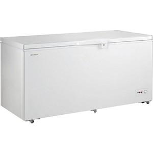 Морозильная камера AVEX 1CF-420 ларь морозильный avex 1cf 100 102л 85х57х52см бел
