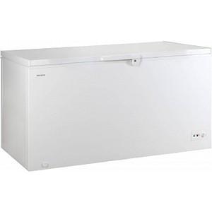 Морозильная камера AVEX 1CF-510 морозильная камера avex cfd 200 g