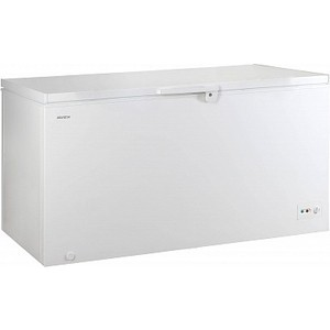 Морозильная камера AVEX 1CF-510 ларь морозильный avex 1cf 100 102л 85х57х52см бел