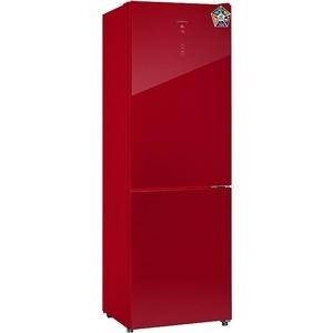 Холодильник Hiberg RFC-311DX NFGR холодильник hiberg rfq 490dx nfxq
