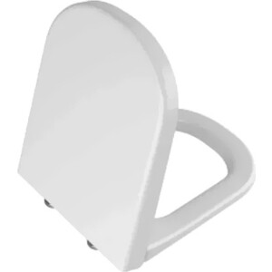 Сидение Vitra D-Light микролифт (104-003-009) vitra d light 5918b003 0001