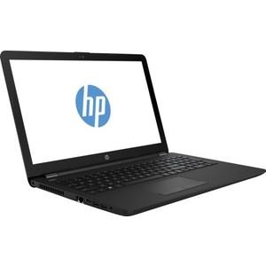 Ноутбук HP 15-bs509ur (2FQ64EA)