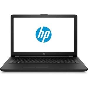 Ноутбук HP 15-bw058ur (2CQ06EA)
