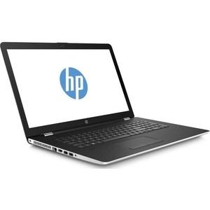 Ноутбук HP 17-ak041ur (2CP56EA)