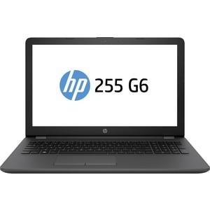 Ноутбук HP 255 G6 (1WY10EA) ноутбук hp 255 g6 1xn66ea