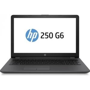Фотография товара ноутбук HP 250 G6 (1WY33EA) (806657)