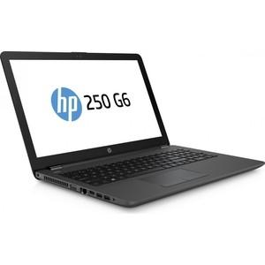 Ноутбук HP 250 G6 (1WY15EA) hp 932xl cn053ae