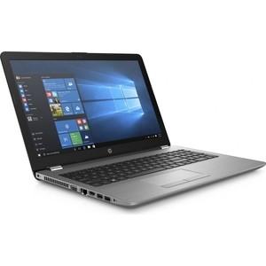 Ноутбук HP 250 G5 (1XN67EA) ноутбук hp 255 g5 w4m74ea