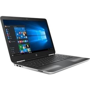 все цены на Ноутбук HP Pavilion 14-al103ur (Z3D85EA) онлайн