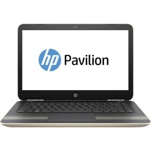 Ноутбук HP Pavilion 14-al106ur (Z3D88EA) 14 wxga glossy laptop led screen for hp pavilion g4 2149se