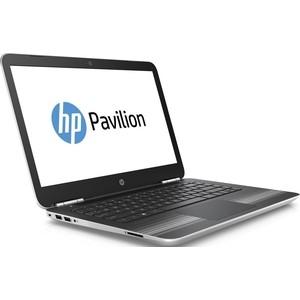 все цены на Ноутбук HP Pavilion 14-al105ur (Z3D87EA) онлайн