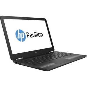 Ноутбук HP Pavilion 15-au137ur (1DM69EA) for hp pavilion 15 e 15z e laptop motherboard a6 5200m 2ghz cpu 722205 501 da0r76mb6d0 non integrated 100% tested good