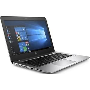 Ноутбук HP ProBook 440 G4 (Y7Z73EA) ноутбук hp probook 450 g4 y7z98ea