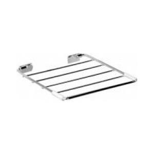 Решетка Vitra Arkitekt с крепежом для мойки 6109 (424520) унитаз подвесной vitra s50 со скрытым крепежом 5956b003 0075