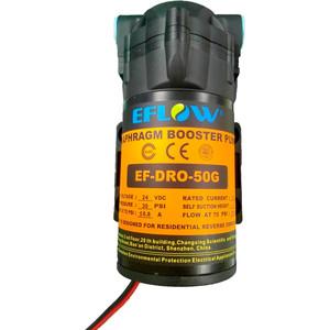 Аксессуар Гейзер помпа EF-ARO-50 GPD (51526)