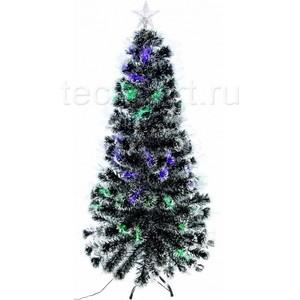 Фотография товара елка искусственная Woodville новогодняя 900-10 (150 см) (806823)