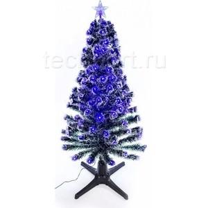 Фотография товара елка искусственная Woodville новогодняя 900-11 (150 см) (806825)