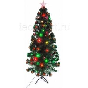 Фотография товара елка искусственная Woodville новогодняя 900-26 (150 см) (806827)
