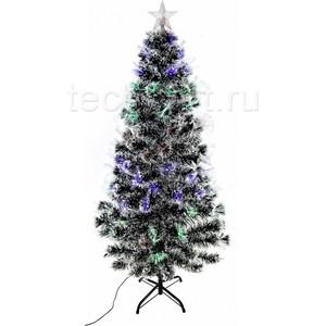 Фотография товара елка искусственная Woodville новогодняя 900-4 (150 см) (806828)