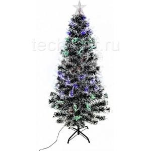Фотография товара елка искусственная Woodville новогодняя-02 (90 см) (806830)