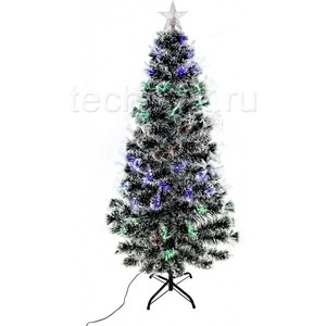 Фотография товара елка искусственная Woodville новогодняя-05 (180 см) (806832)