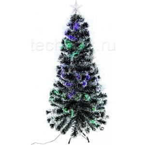 Фотография товара елка искусственная Woodville новогодняя-09 (120 см) (806837)