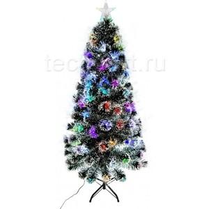 Фотография товара елка искусственная Woodville новогодняя-22 (120 см) (806841)