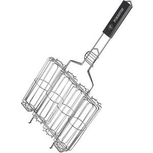 Решетка-гриль Forester для овощей (BQ-N09) гриль clatronic bq 3507
