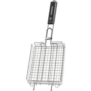 Решетка-гриль Forester объемная малая (BQ-N11)