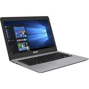 Ноутбук Asus Zenbook UX310UQ-FC552T (90NB0CL1-M08830) samsung rs 552 nruasl