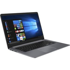 Ноутбук Asus X510UQ-BQ297T (90NB0FM2-M09900) ноутбук asus k751sj ty020d 90nb07s1 m00320
