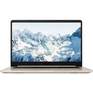 Ноутбук Asus S510UN-BQ020T (90NB0GS1-M00410) ноутбук asus k751sj ty020d 90nb07s1 m00320