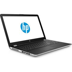 Ноутбук HP 15-bs573ur (2NP70EA) hgk 15