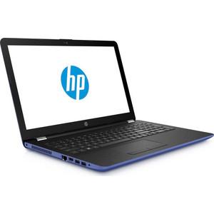 Ноутбук HP 15-bw584ur (2QE24EA) original laptop motherboard abl51 la c781p 813966 501 for hp 15 af mainboard full test works