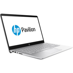 все цены на Ноутбук HP Pavilion 14-bf105ur (2PP48EA) онлайн