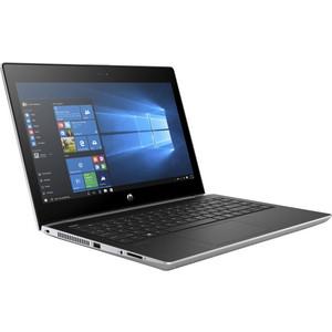 Ноутбук HP Probook 430 G5 (2UB46EA) ноутбук hp 255 g5