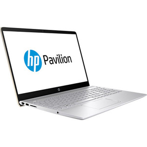 Ноутбук HP Pavilion 15-ck005ur (2PP68EA) 687229 001 qcl51 la 8712p for hp pavilion m6 m6 1000 motherboard with hd7670m 2g video card all fully tested