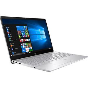 все цены на Ноутбук HP Pavilion 15-ck006ur (2PP69EA) онлайн