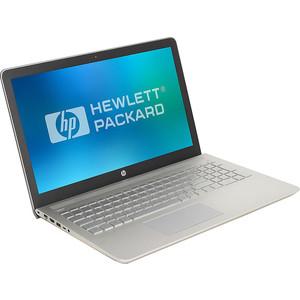 все цены на Ноутбук HP Pavilion 15-cc101ur (2PN14EA) онлайн