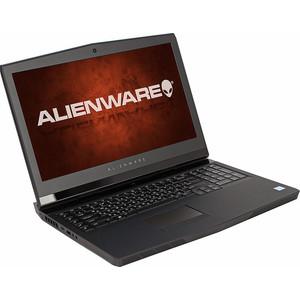 все цены на Игровой ноутбук Dell Alienware 17 R4 (A17-7840) онлайн